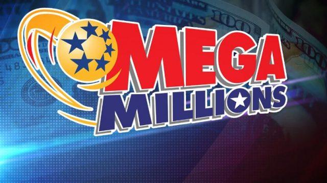 Mega Millions Mega Winner Pays It Forward