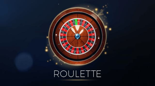 Microgaming Releases New 3D Roulette Game