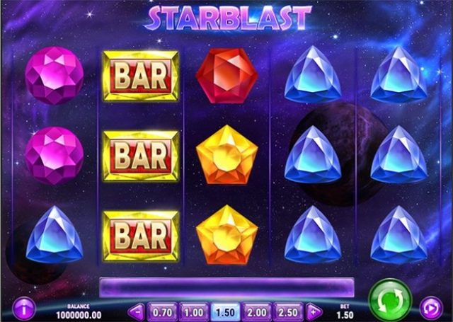 NetEnt Threatens To Sue Play 'n GO Over Stolen Slot