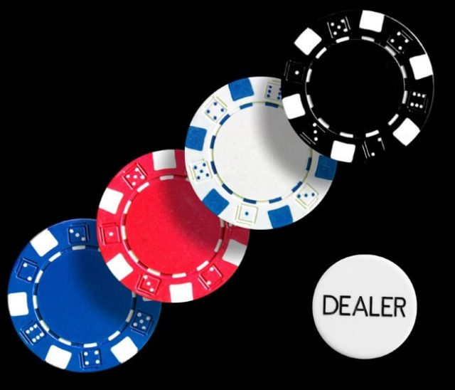 Poker's Big 3 Under The Looking Glass