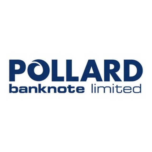 Pollard Extends Partnership With The BCLC
