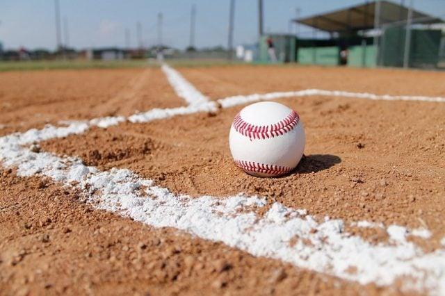 NGCB Sticks To Its Guns Re Pre-Season MLB Bets