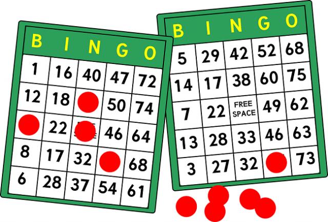 How Bingo Remains Relevant