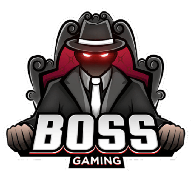 BOSS Gaming Secures Microgaming Content Deal