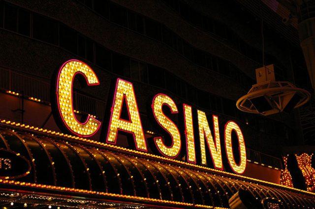Gateway May Develop South Huron Casino