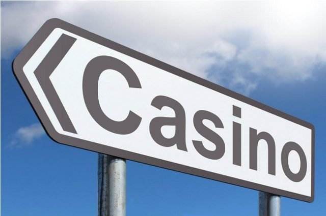 Gateway Pushes Total Casino Count To 27