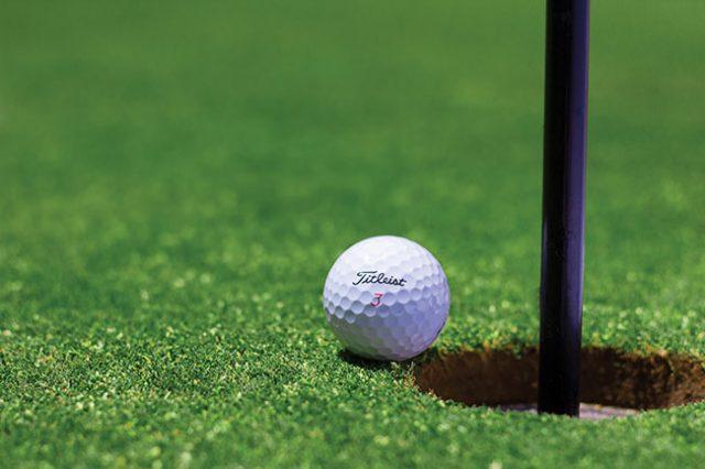 PGA Lifts Sanctions On Gambling-Advertising