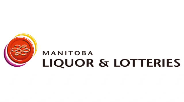 Polly Craik Officially Vacates Liquor & Lotteries Chair