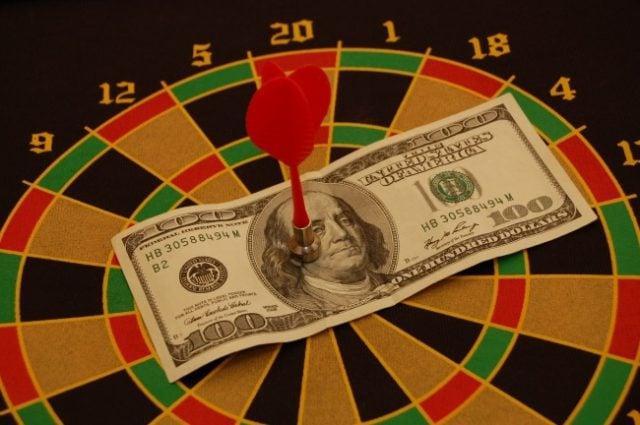 rhode island welcomes sports betting