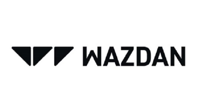 Wazdan Announces Microgaming Content Deal