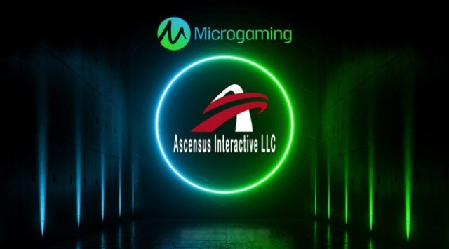 Ascensus LLC Joins The MPN Family Network