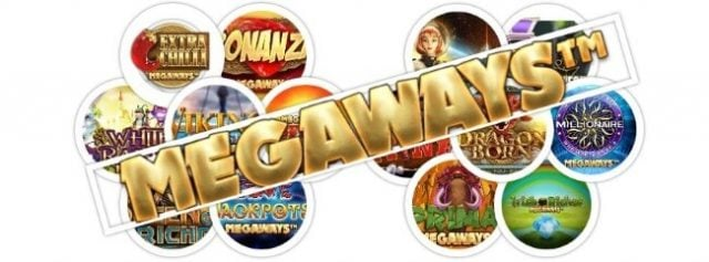 BGT Licenses MegaWays Slot Mechanic to iSoftBet