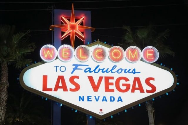Bingo Makes Big Win News Headlines In Vegas