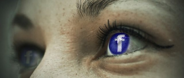 Class Action Lawsuit Looming Against Facebook