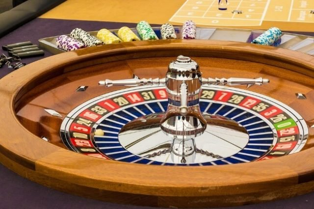 Dominican Republic Casino Scams Canadians