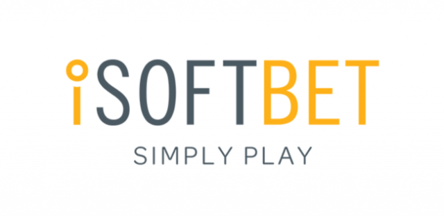 Exciting New In-Game GAP Tool From iSoftBet