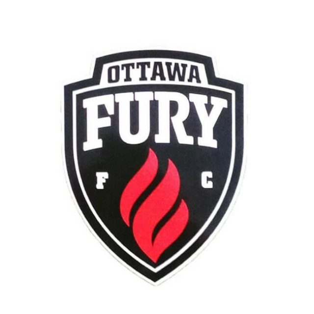 Fury FC Asks Arbitration Body To Decide USL Fate