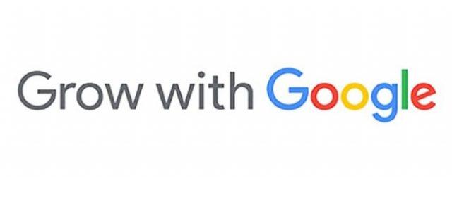 Google's Grow Initiative On Its Way To Sudbury