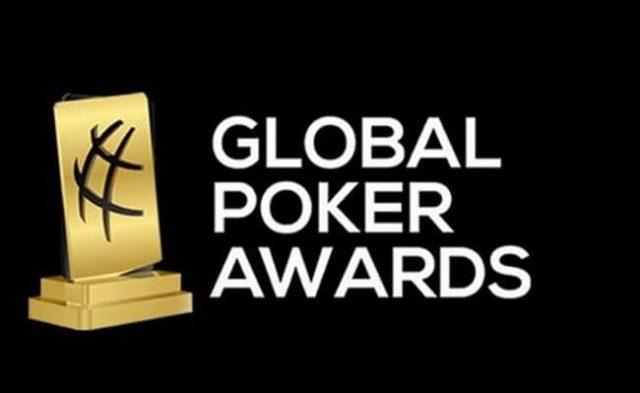 Inaugural Global Poker Awards Deemed A Success