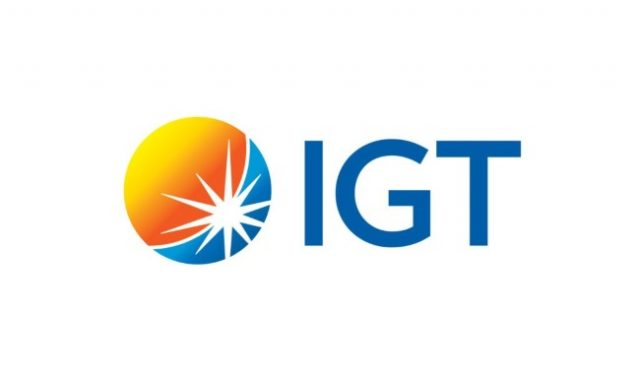 MBLL Bingo Deal Confirmed By Tech Supplier IGT