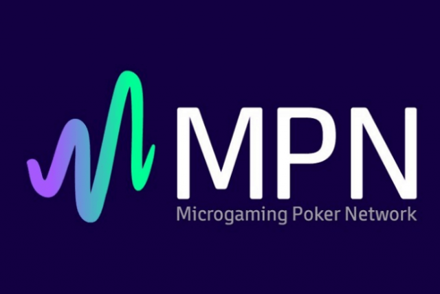 MPN And CGF Launch New Cash Game Festival