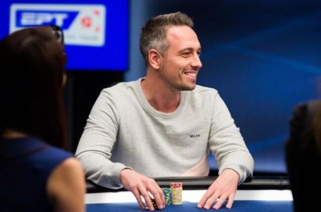 MuchBetter Enters Into Deal With Lex Veldhuis