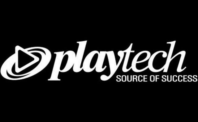 Playtech Announces Two New Director Appointments