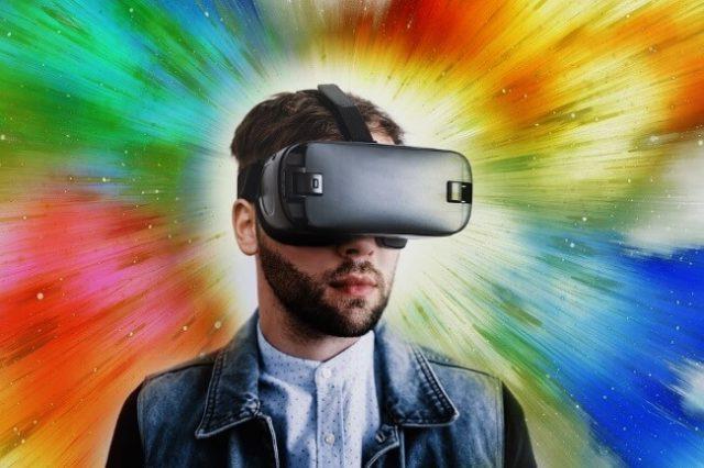 PokerStars Makes Major Tech & VR Changes