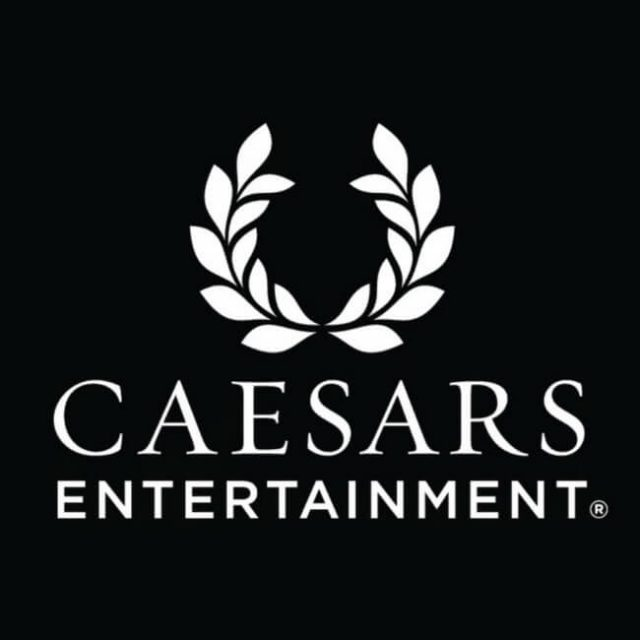 Rumours Confirmed Caesars May Soon Change Hands