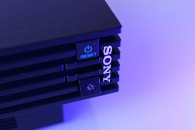 The End Of Optical Disk Drives Finally Beckons