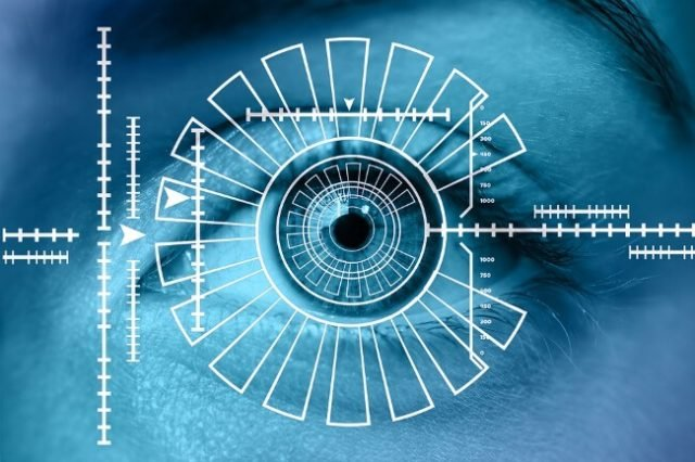biometric data governed by new privacy laws