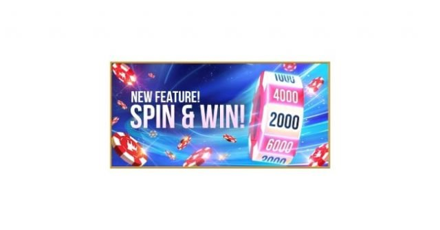 new spin win mode zynga