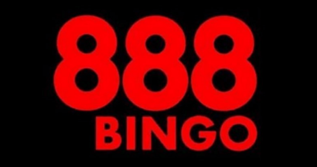 888 Holdings PLC Acquires Costa Bingo