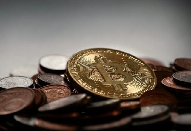 Bitcoin Appears To Be On The Road To Recovery