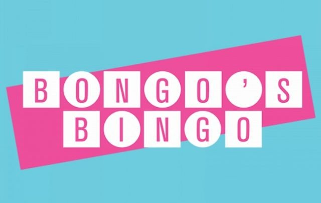 Bongos Bingo Host Suspended For Bad Behaviour