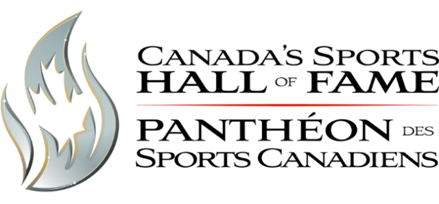 Canada Sports Hall Of Fame 2019