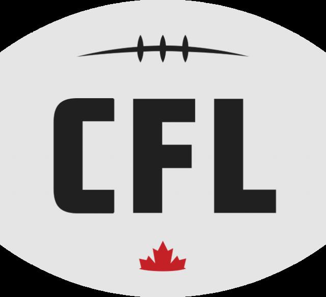 Clock Ticks Away As CFL And CFLPA Remain At Odds