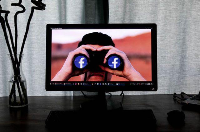 3 Billion Fake Facebook Accounts Removed