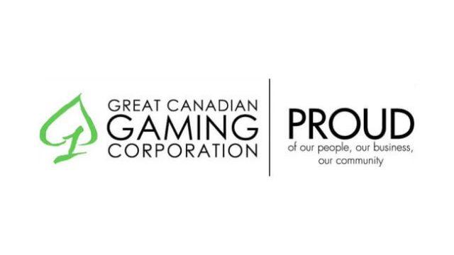 GCGC Does It Again Reports 35% Revenue Surge