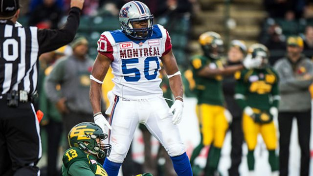 CFL And CFLPA Reach Last-Minute Agreement