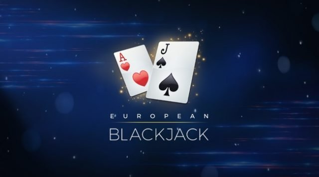 Microgaming Unveils 2 Brand New Table Games