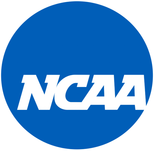 NCAA May Lift Its Ban On Sports Betting States