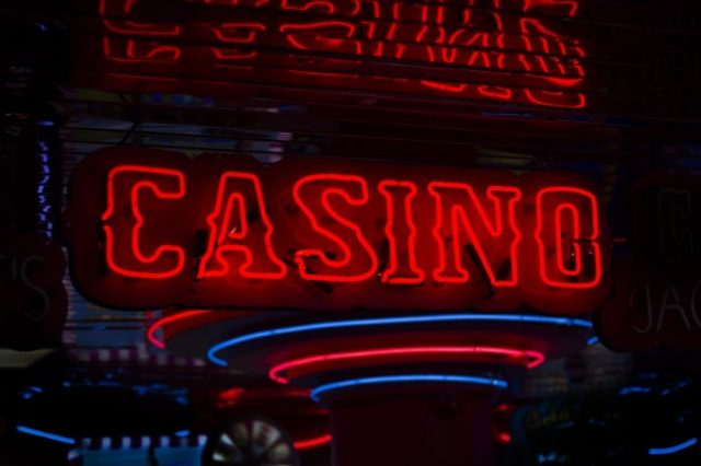 North Bay Ready For Its Very First Local Casino
