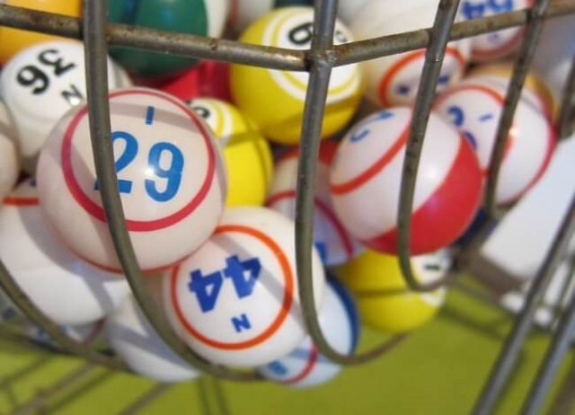 Online Bingo Joins The Big Business League