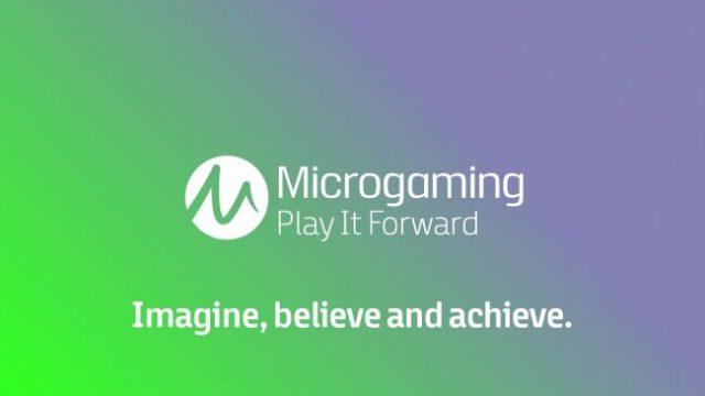 PlayItForward Celebrates A Special Milestone