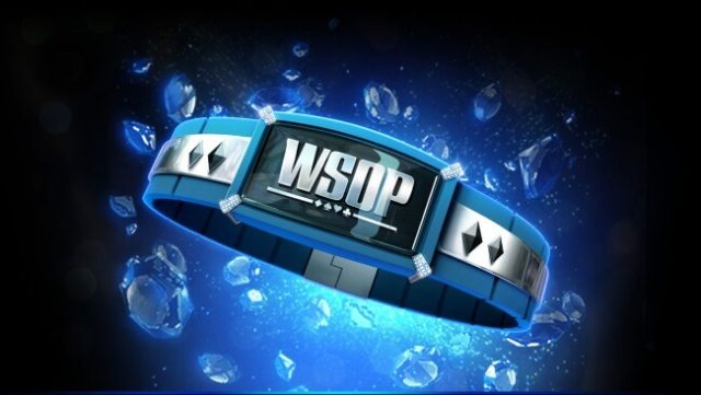 Poker News WSOPC Schedule Just Out