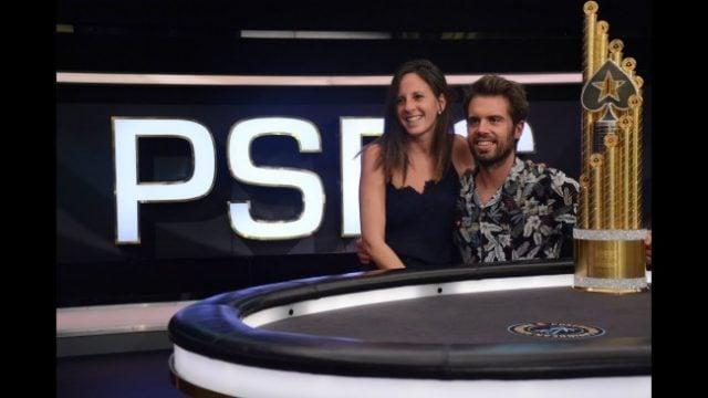 PokerStars Launches New Dare To Dream Campaign