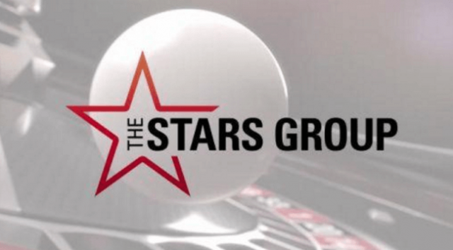 The Stars Group Launches Stars Affiliate Club