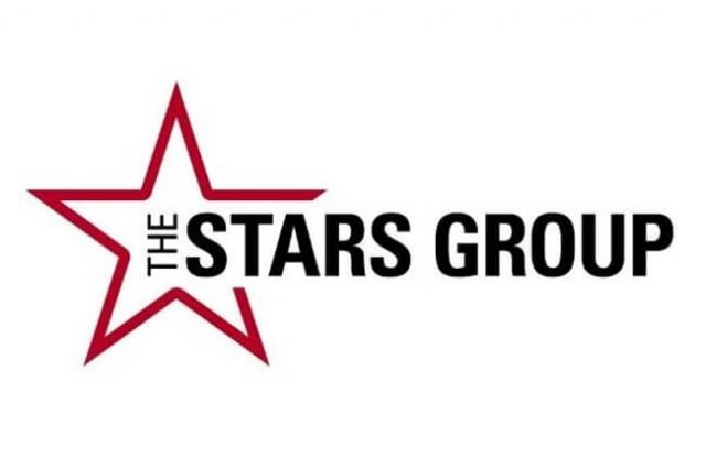 The Stars Group Reaps Rewards of SBG Deal