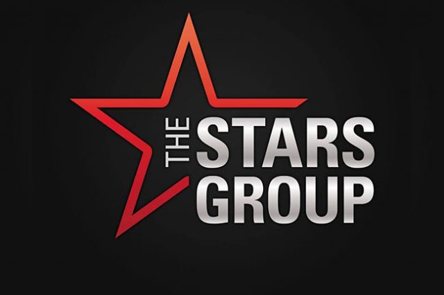 The Stars Group admits to Chinese Affair